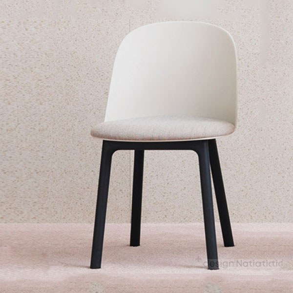 Mariolina Chair_light grey